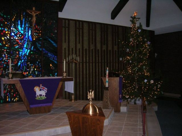 chancel_advent