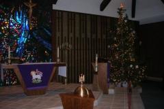 chancel_advent