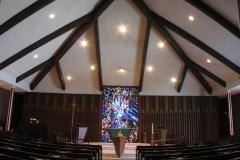 sanctuary-merge